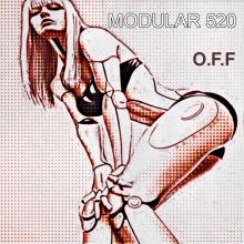 Modular 520