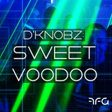 Sweet Voodoo [Out Now]