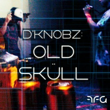 Old Sküll [Out Now]