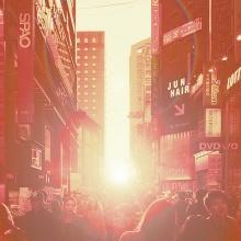 Ninth Paradise - Picture [Akiokkun Remix]