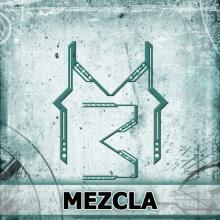 Violate - Baptized (Mezcla MELE3)