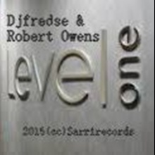 Djfredse & Robert Owens - Level One (cc)Sarrirecords