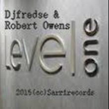 Djfredse & Robert Owens - Level One (cc)Sarrirecords