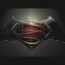 Batman v Superman compuesta por mi con mi tráiler dentro