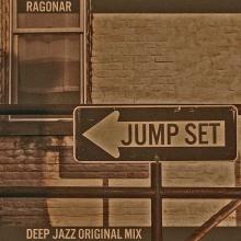 Jump Set (Deep Jazz Original Mix)