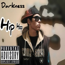 Bajo los efectos del hiphop