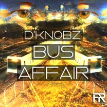 Bus Affair [Out Soon]