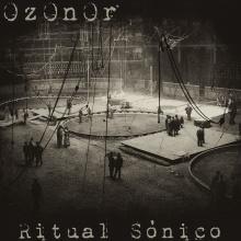 Ritual Sónico