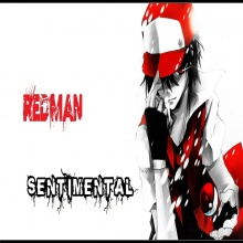 "New EDM ""Redman-Sentimental"" 2015"