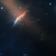Near The Universe