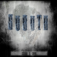 Subuth-Siguiendo el camino