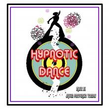 HYPNOTIC DANCE