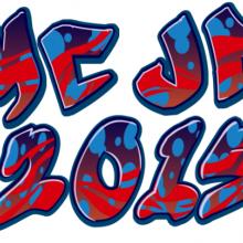 Mc JD te odio 2015