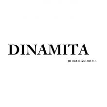 Dinamita ¡Escúchalo en primicia!