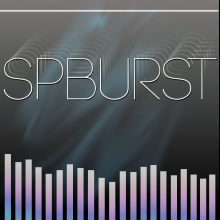SPBurst - Move your Moustache