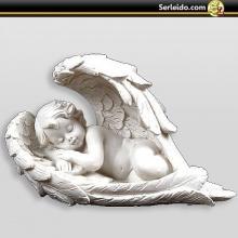Tema para el Ángel dormido