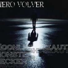 ¡Quiero volver!-Moonlightbeauty/Monster/Bécker