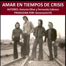 Amar en tiempos de crisis