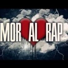MC demoledor - Tu amor por el rap.mp3