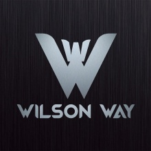 Te Recuerdo - Wilson Way