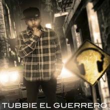 Tubbie El Guerrero - Otra Oportunidad (Produced By Dekusser)