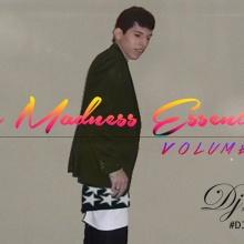 DJ KEVIN EL ROMPE DISCOTEKAS - SURVIVE THE NIGHT