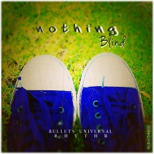 Blind - Nothing (Prod.By Dj Kevin El Rompe Discotekas)