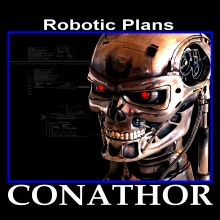 Robotic Plans