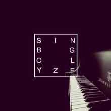 Single Boyz - Ahora te vas