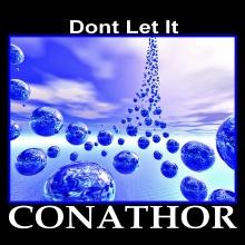 Dont Let It