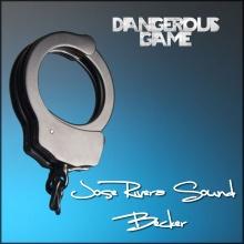 Dangerous game-Jose Rivera Sound/Bécker