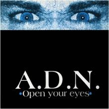 Abre tus Ojos