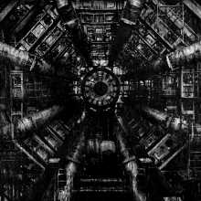 Hadron Collider (Original Mix) 2015 - Preview