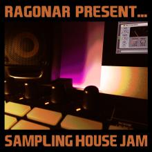 Sampling House Jam
