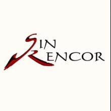 Javier Garcia - Verdugo Sanchez - Sin RencorSin