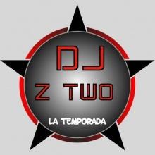 ÑENGO FLOW ME GUSTA TU PRODC DJ Z TWO REMIX 2015