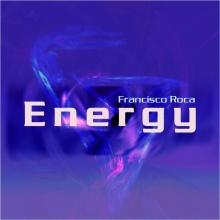 Mentalismo ENERGY