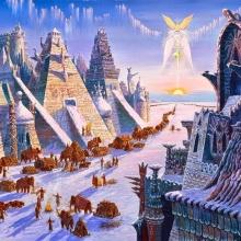 Imperio Glacial