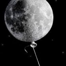 Jura Luna