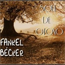 soul de otoño Fankel/Bécker
