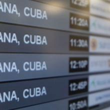 Camino Habana