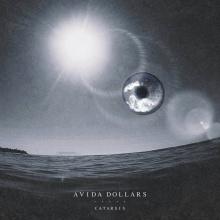 Avida Dollars - Los Niños Perdidos