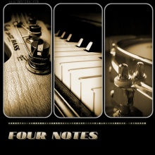 Four Notes