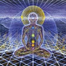 Spirit Universe (Original mix) 1ra etapa 135 bpm Rem