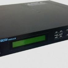 Roland U-220 rack demo ROM