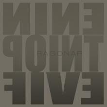 Nine Point Five