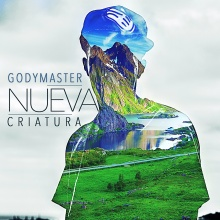 Firme-Godymaster