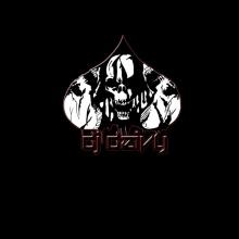 DJ Icey - Jolly Rancher Colors (Dj Deivy Remix)[DNB]