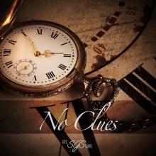 No Clues