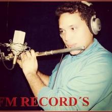 The Biggest Dreamer - Flute Cover